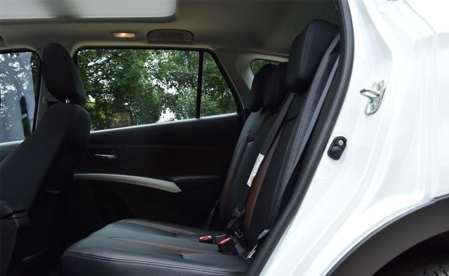 這SUV出自日系,品質不輸豐田,一公里4毛,只賣10萬奈何沒人買
