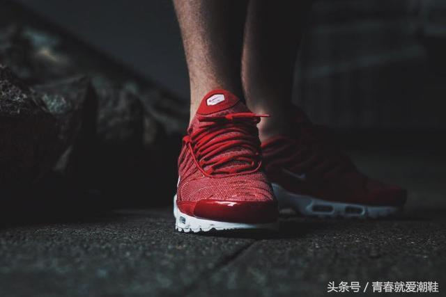 潮鞋是時尚的宣言,潮鞋是青春的活力,5月的《青春潮鞋推薦》