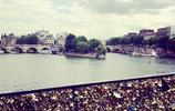 法國大冒險