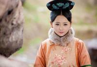 清朝唯一的姐妹花皇后,姐姐一生未育,妹妹輔佐三帝成就霸業!