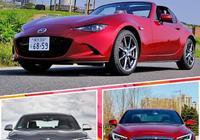 買不起保時捷,40萬預算想買小眾跑車,應該選哪款?
