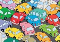 """中國人買車普遍存在的5大""""劣習"""",不知道你有沒有中招呢?"""