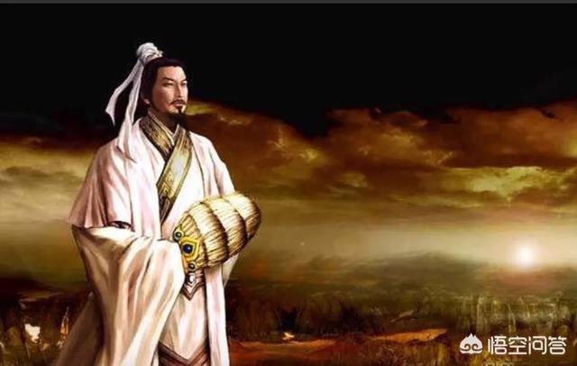 為什麼很多人不能接受《三國演義》神化諸葛亮,很少有人不能接受《山海經》等作品神化堯、舜、禹等上古聖人?