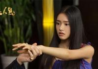 6月22日李敏浩、鄭容和因生日上熱門,周星馳55歲生日卻鮮有人知,只林允發微博