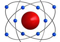 原子的世界和你想象的完全不是一回事。