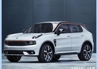 沃爾沃7座SUV將上市,不到20萬就能買,動力碾壓大眾途觀L