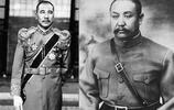 中國歷史老照片——看看那些叱吒風雲的近代歷史名人長啥樣