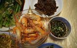 普通家庭的晚飯,媳婦不做菜,讓我做了4道菜,覺得怎麼樣?