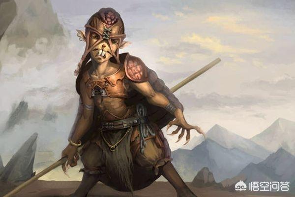 《封神演義》中,土行孫最不該死,但元始天尊為何拋棄他?