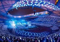 """史上最""""淒涼""""的演唱會,能容納八萬人的場館卻只來了21人"""