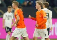 青春風暴!世界足壇,這3個國家天才球員湧現,年輕化走在了前面