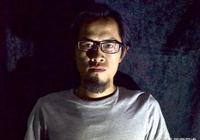 錢思宇:玉雕行業的發展與技藝的傳承