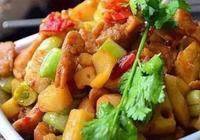 簡單營養的家常美食,一學就會,好吃的放不下筷子,家人都愛吃