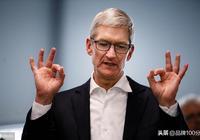 蒂姆·庫克是否會面臨當年喬布斯被趕出蘋果公司的命運?