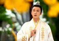 漢武帝之後的皇帝是漢昭帝劉弗陵,21歲蹲廁所蹲死了