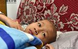 父親去世母親離家出走 11歲男孩身患白血病急尋親母救命