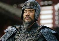 漢中之戰曹操的陣容有多豪華?五子良將來了兩位,八虎騎來了一半