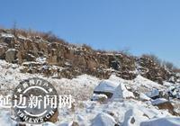 敦化發現崗子遺址 填補考古空白