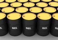 API與EIA利多原油仍大跌 多頭一場遊戲一場夢