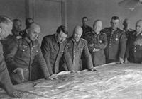 德軍從西進攻蘇聯,為何日本不敢東進,對蘇聯進行夾擊
