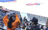 CBA 半決賽 廣東華南虎VS深圳獵豹