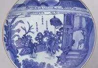 5分鐘看懂,清代十帝時期瓷器特點!