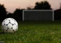 女世界盃:法國女足 VS 尼日利亞女足