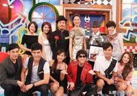 康熙停播三年,那些北上的臺灣藝人還好嗎?