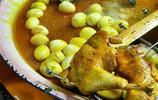 你知道嗎 有一些美食 離開新疆喀什 就再也吃不到了