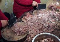 單縣羊肉湯的製作方法,單縣羊湯不羶祕訣?求做法?