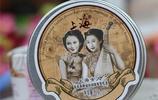 老上海經典國貨護膚品,賣爆的夜來香雪花膏,帶你回顧經典