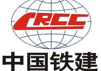 中國鐵道建築總公司