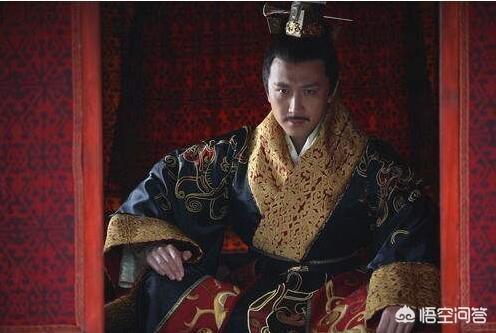 漢宣帝第二任皇后王氏無子無寵,為何卻能得到元帝、成帝的善待,並當上太后?