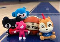 阿里大文娛入局:陪伴韓旭進軍WNBA的千百個日夜