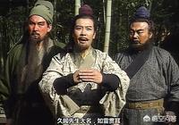 《三國演義》裡的關羽,以前從來沒有學習過水軍,為什麼他會領導荊州水軍?