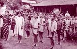 日本佔領下的受盡壓迫的臺灣民眾的生活,一組老照片為您揭祕!