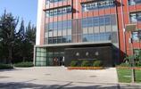國家體育總局直屬!全國唯一一所211體育大學!