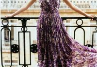 時尚圈颳起復古風,劉詩詩倪妮教你如何做最亮的一顆星