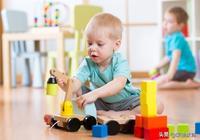 孩子3歲前常玩這11個遊戲,以後的數學能力絕對高於他人