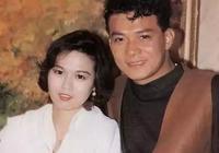 嫁給喬峰的第31年