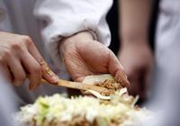 瀋陽沈老頭包子是瀋陽特色小吃麼?