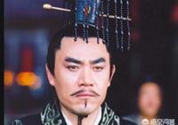 假設把東漢末代皇帝漢獻帝劉協換成漢武帝劉徹的話,有沒有機會翻盤呢?東漢會不會繼續延續呢?