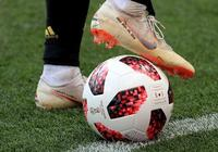 國際足球協會理事會建議修改比賽規則
