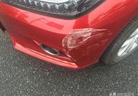 車被颳了對方跑了怎麼辦?來看看阿磊的經驗之談。