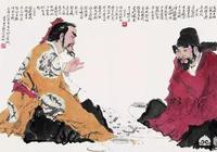 朱元璋不殺大臣徐達,為何反倒是殺了他的夫人?