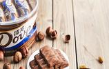 這才是德芙巧克力最好吃的做法,比山珍鮑魚好吃,關鍵是簡單省事