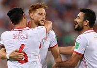 非洲杯16強:加納vs突尼斯 突尼斯力保不敗?
