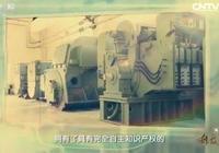 003航母疑問,常規動力是否可以支撐電磁彈射器的巨大電力消耗?