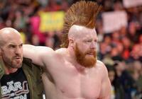 他在WWE年薪70萬美金!出道前為了維持生計,曾在殯儀館工作