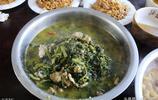 林區人,這些菜是你舌尖上的媽媽味道嗎?饞了想家了就回來吧!